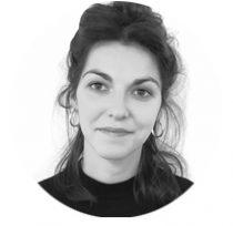 Elise-Darrigrand-pbs